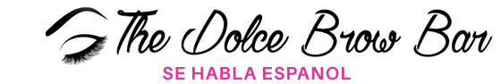 The Dolce Brow Bar